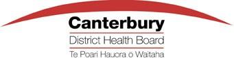 Canterbury DHB