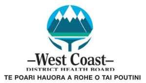 West Coast DHB